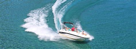 lake tahoe boat cruise lake tahoe boat tours cruises a must do summer activity