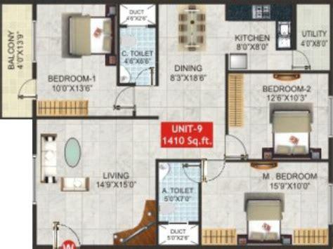 westfield garden city floor plan carpet review adithya garden in electronic city phase 2 bangalore