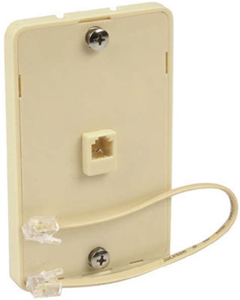 rj12 wall plate wiring diagram 30 wiring diagram images