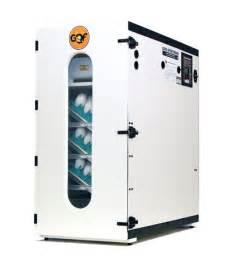 incubator warehouse hova bator 1502 digital sportsman