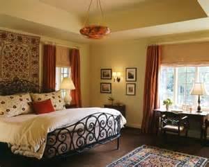 Chapin interiors interior designers decorators
