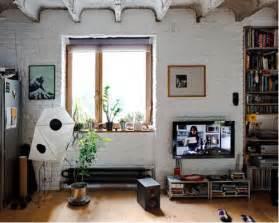 houzz studio apartments studio apartment interior houzz