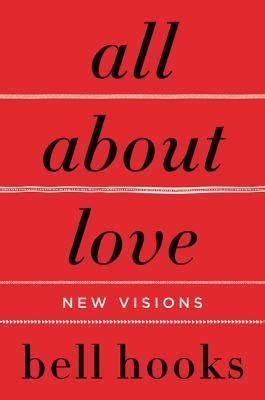 all about new visions books all about new visions indiebound org