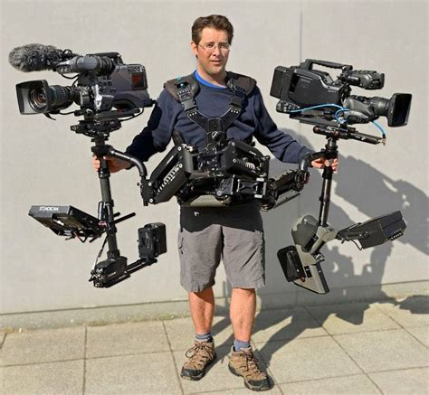 stedy cam 23 best steadicam images on pinterest movies the