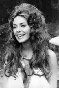 hairstyles for the 70s hairstyle years 60 s 70 s girls women vintage fashion