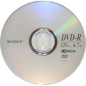 Dvd Kosong Sony Dvd R 16x 15 sony blank dvd r dvdr silver logo branded 16x 4 7gb