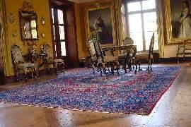 teppiche ulm klassische teppiche in ulm neu ulm und umgebung