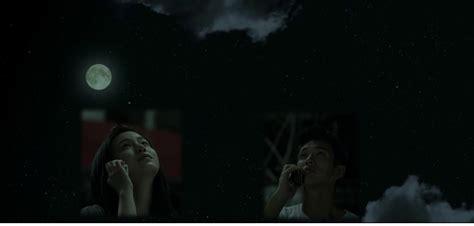 film tentang petualangan gua tentang film quot you are the apple of my eye quot ohh getoo