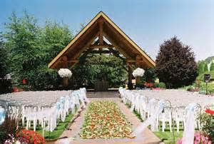Outdoor Wedding Venues In Nc Outdoor Wedding Venue For Portland Oregon Weddings Located In Keizer Oregon