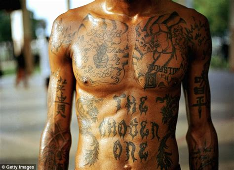 tattoos can improve your chances of getting hired daily