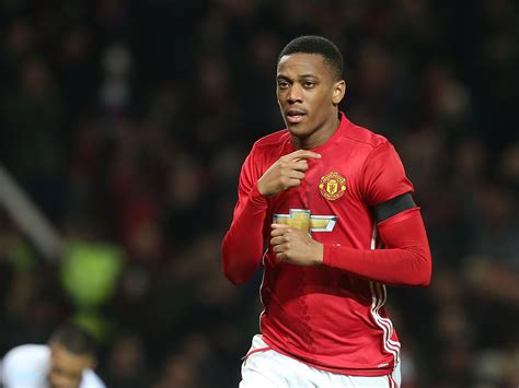 latest manchester united singning2016 manchester united transfer news anthony martial s agent