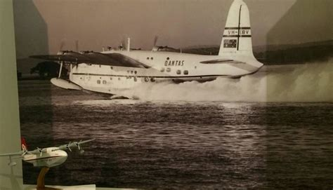 boat r redland bay museum soars on wings exhibition redland city bulletin