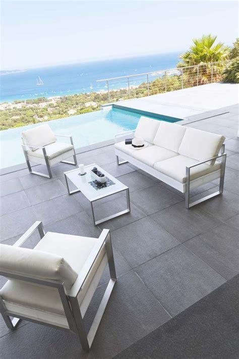 salon jardin hesperide datoonz salon de jardin java hesperide v 225 rias id 233 ias de design atraente para a sua casa