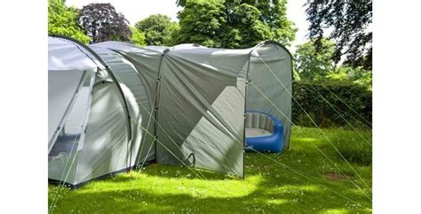 Coleman Classic Awning by How To Extend Your Tent When Your Tent S Extension Is
