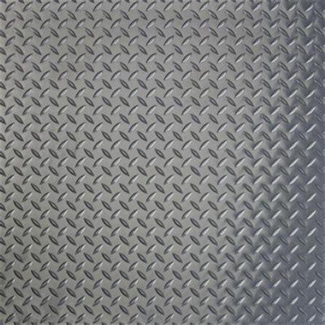 G Floor 7.5 ft. x 17 ft. Diamond Tread Commercial Grade