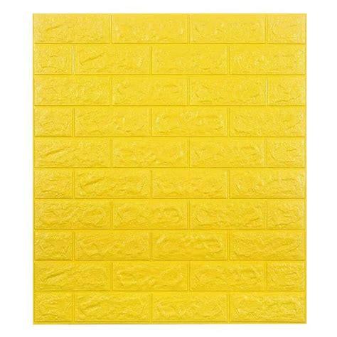 gambar wallpaper hp lucu warna kuning wallpapershit