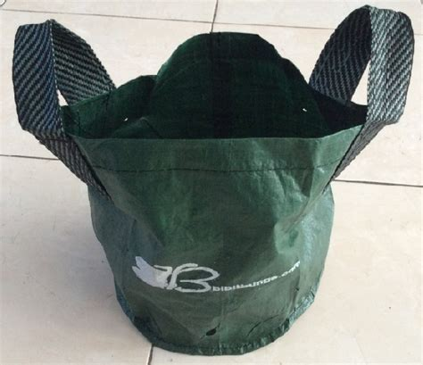 Jual Planter Bag jual planter bag