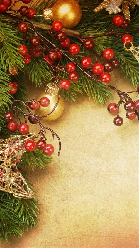 wallpaper christmas  year decoration fir tree