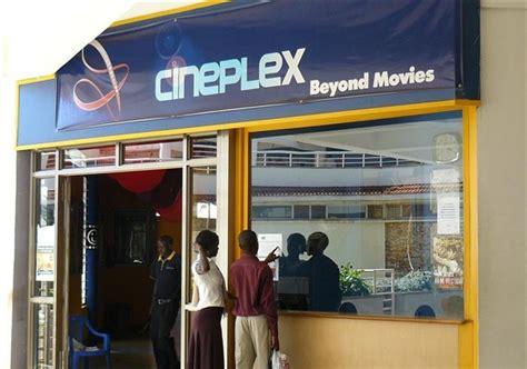 cineplex rental cineplex closed over rent chimpreports