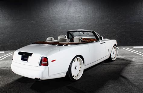 roll royce phantom custom custom rolls royce phantom related keywords custom rolls