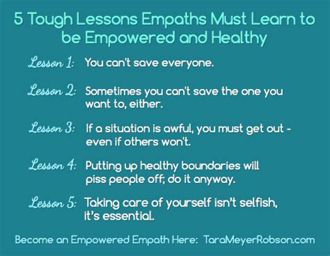 i don t want to be an empath anymore how to reclaim your power emotional overwhelm build better boundaries and create a of grace and ease books 5 tough lessons empaths must learn to be empowered and