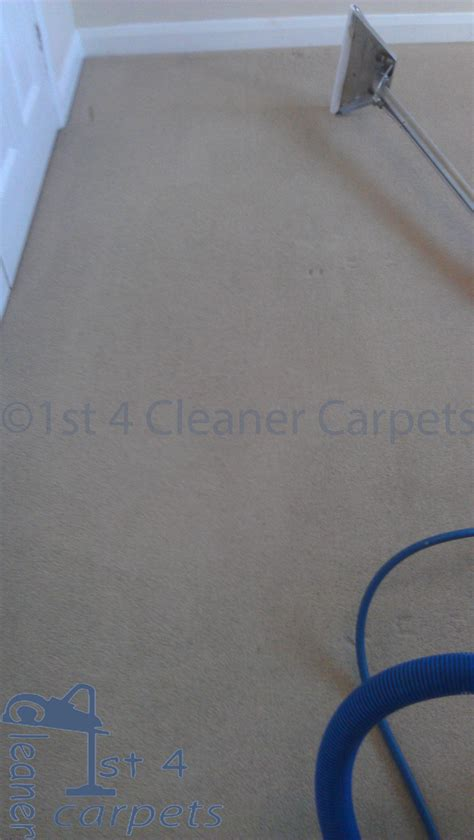 Local Upholstery Cleaners by Carpet Cleaner Local Specialise In Carpet And Upholstery