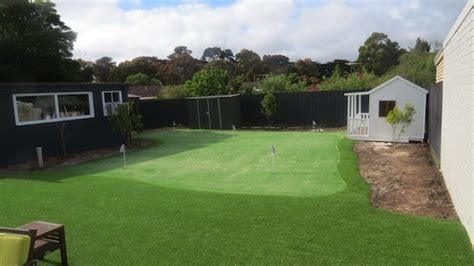 how much does a backyard putting green cost how much does a backyard putting green cost what does a