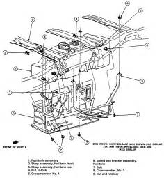 chevy 3 1 engine intake manifold gasket chevy free engine image for user manual