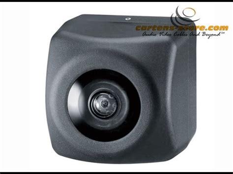 Kamera Mobil 360 Derajat Ccd Untuk Kamera Depan Sing Belakang kamera tambahan 360 derajat untuk mobil kesayangan anda