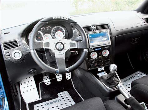 2004 volkswagen jetta interior 2004 volkswagen jetta interior car interior design