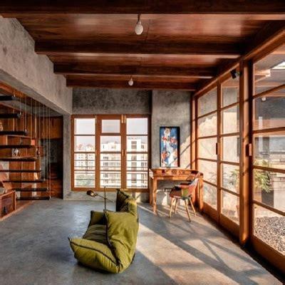 verande legno e vetro prezzi e consigli per realizzare una veranda in legno
