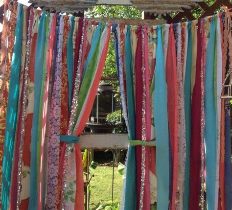 hippie curtain 1000 ideas about hippie curtains on pinterest gypsy