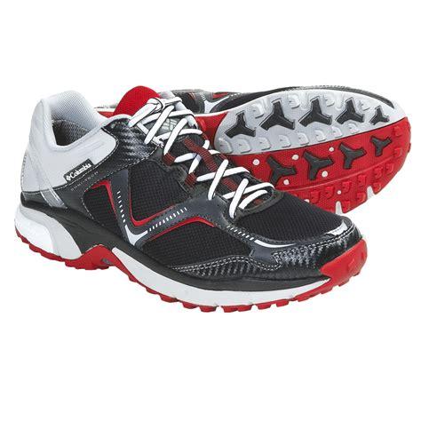 best running shoes for marathon best running shoes for a marathon 28 images running
