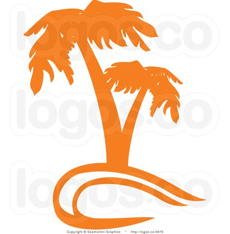 martini clipart no pin sunset palm tree silhouette wallpaper 1920x1080
