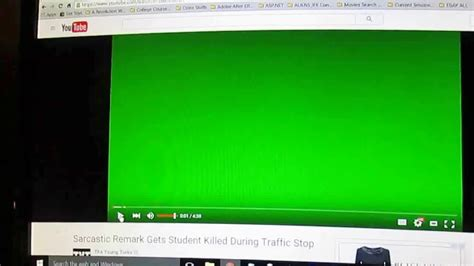 free music downloader 1 30 adds youtube gt mp3 support from chrome fix greenscreen on youtube videos the real way no