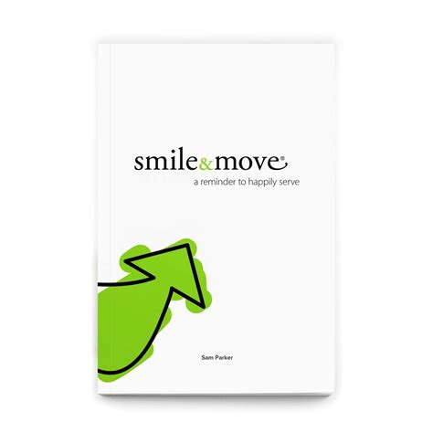 pcd smiles cookbook books smile move book inspireyourpeople