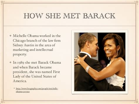 Obama First Family by Michelle Obama By Isabella
