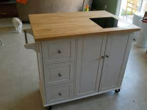 big lots kitchen islands best island pertaining bamboo with stainless steel top biglots