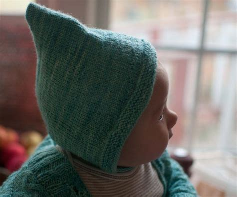 free pixie hat knitting pattern 17 best images about needlework babies on