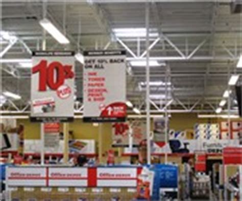 office depot in tucson az 520 293 7989 openwifispots