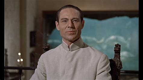 Dr No | you only blog twice dr no 1962