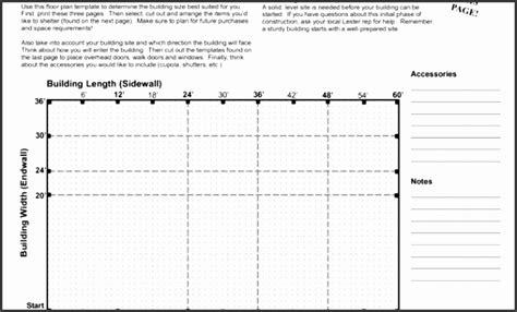 8 floor plan templates sletemplatess sletemplatess