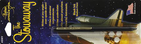 the stowaway a ã s extraordinary adventure to antarctica books swy c s blue blue stowaway space pen with clip and stylus