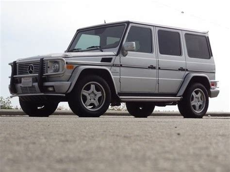 car repair manual download 2006 mercedes benz g55 amg instrument cluster service manual how to change a 2006 mercedes benz g55 amg rear wheel bearing how to replace
