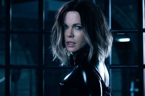 film underworld 6 15 questions and answers about underworld blood wars