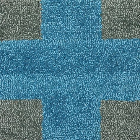 Cross Blue Rug By Jamie Durie Make Your House A Home Durie Outdoor Rugs