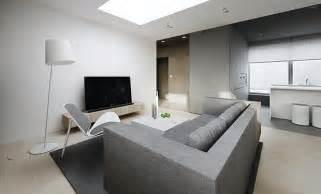 modern minimalist interior design modern minimalist flat interior design