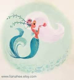 Room Designs For Teens - best 25 mermaid art ideas on pinterest siren mermaid tattoos beautiful mermaid drawing and