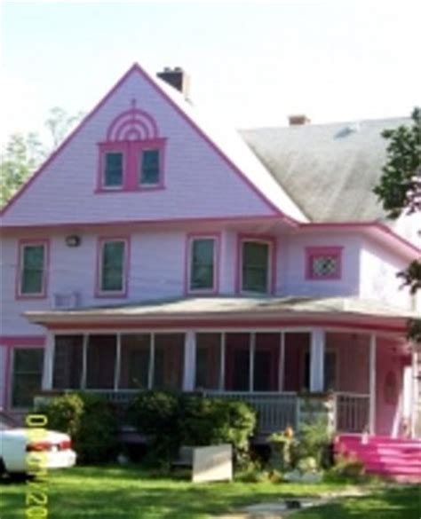 sweet dreams inn victorian bed breakfast b b reviews