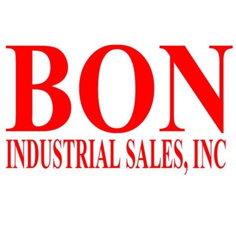 Industrial Sales by Point One Integrated Technologies Inc